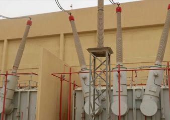 high voltage insulator coating High Voltage Insulator Coatings: State-of-the-Art & Future Development insulators 338x239 technical articles Homepage 2019 insulators 338x239