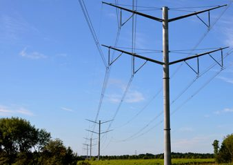 Evaluating Transmission Structures for Reduced Cost & Greater Public Acceptance Evaluating Transmission Structures for Reduced Cos 338x239 technical articles Homepage 2019 Evaluating Transmission Structures for Reduced Cos 338x239