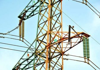 Development & Application of Polymeric Surge Arresters for Transmission Lines (Video) Development Application of Polymeric Surge Arresters for Transmission Lines 338x239 technical articles Homepage 2019 Development Application of Polymeric Surge Arresters for Transmission Lines 338x239