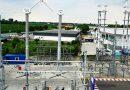 Selecting Post Insulators for Disconnectors & Other Substation Applications Selecting Post Insulators for Disconnectors Other Substation Applications 130x90