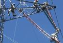 Using Line Arresters to Optimize Structure Design of 500 kV AC Transmission Line (Video) Line Arresters 130x90