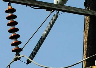Mechanical Testing of Connection Leads for Transmission Line Arresters (Video) hv testing 1 338x239 technical articles Homepage 2019 hv testing 1 338x239