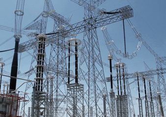 Challenges in Continued Development of Metal Oxide Surge Arresters (Part 2 of 2) Challenges in Continued Development of Metal Oxide Surge Arresters 338x239 technical articles Homepage 2019 Challenges in Continued Development of Metal Oxide Surge Arresters 338x239
