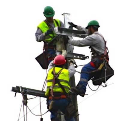 emergency repair on mv networks Emergency Repair on MV Networks: Experience in Portugal Fig