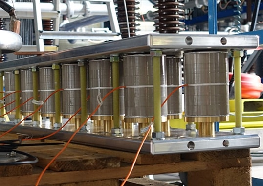 Metal-Oxide-Surge-Arresters-for-HVDC-Circuit-Breakers