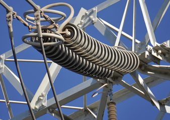 technical articles Homepage 2019 Specifying RTV Silicone Coatings for Overhead Transmission Lines 338x239 technical articles Homepage 2019 Specifying RTV Silicone Coatings for Overhead Transmission Lines 338x239